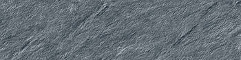 Плитка Intercerama Mars темно-серая пол