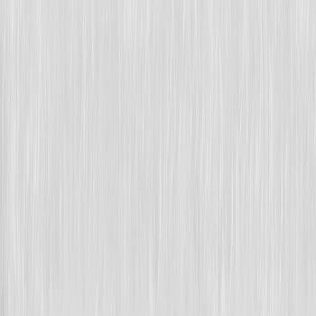 Плитка Intercerama Mare пол серый (4343162072)