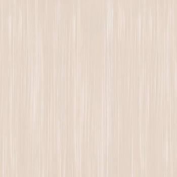 Плитка Intercerama Mare коричневый пол