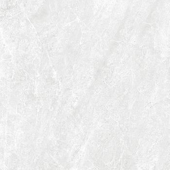 Плитка Intercerama Palisandro светло-серая пол