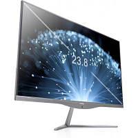 Компьютер Vinga AIO BUSINESS B400 (A24N4200.864)