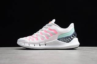 Кроссовки женские Adidas Climacool / ADM-3141 (Реплика)