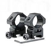 Кольца для оптики