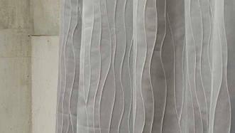 Портьерная ткань Ridex DIMENSION