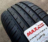 Шины 195/60 R15 88V Maxxis Premitra HP5