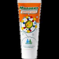 Малавит крем детский