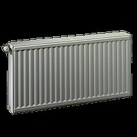Радиатор стальной IMAS 22 Тип 600x900 мм (боковое подключение, 2392 Вт)