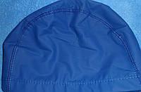 Шапочка для бассейна большой размер прорезиненная шапка для плавания водонепроницаемая шапка для бассейна