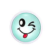 Попсокет Smile 09