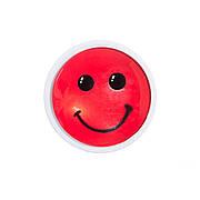 Попсокет Smile 10