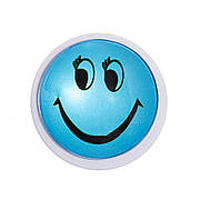 Попсокет Smile 11