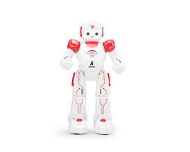 Радиоуправляемый робот R12 Cady Wiso
