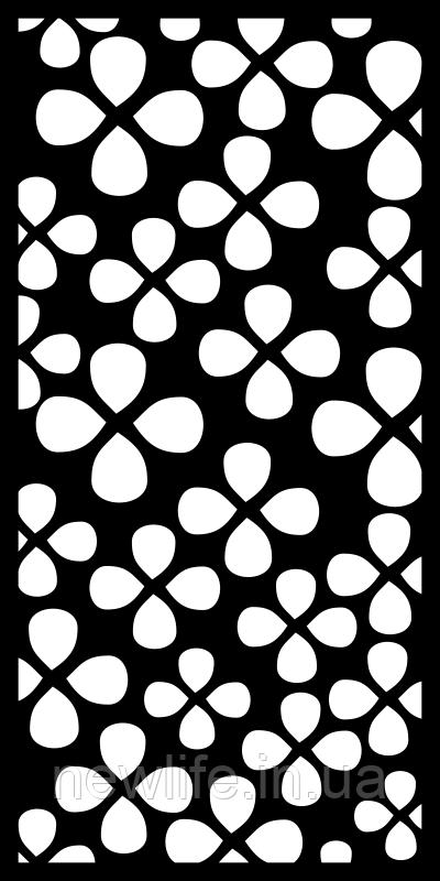 Панели декоративные из металла