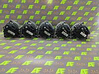 Генератор 8200757870, TG12C062, 110A для Dacia/ Renault