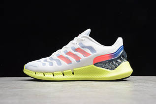 Кроссовки женские Adidas Climacool / ADM-3143 (Реплика)
