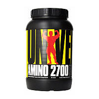 Amino 2700, 700 tabs