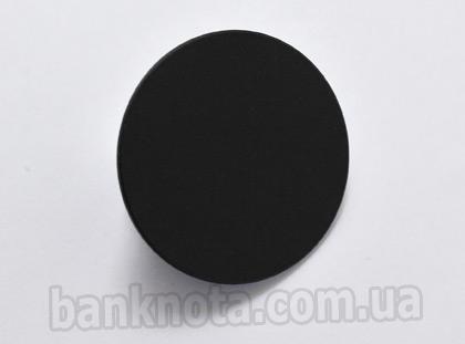 УФ-фильтр Polarion 365nm (фильтр Вуда) - 72 мм