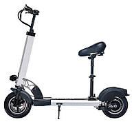 Электросамокат TESLA Scooter 500