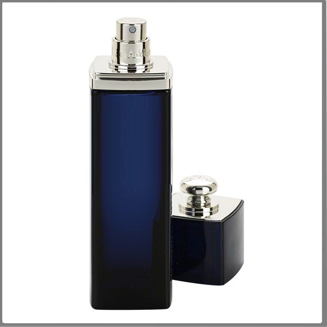 Addict Eau de Parfum 2014 парфюмированная вода 100 ml. (Тестер Аддикт Еау де Парфум 2014)