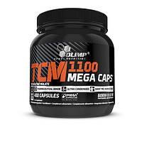 TCM Mega Caps 1100, 400 caps