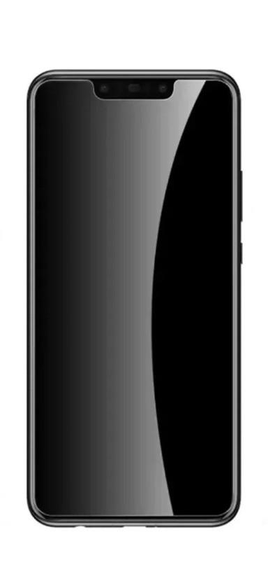 Захисне скло для Xiaomi Redmi note 6 / 6 Pro (Прозоре)