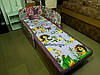 Детский диван Квадрик тм Ваша Мебель, фото 2