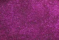 Глиттер блёстки №65 Розовый пурпурный 5гр. Spark Beads, фото 1
