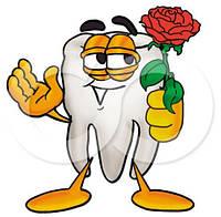 Поздравляем с Днём Стоматологоа!