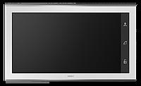 Видеодомофон ARNY AVD-1030 2MPX