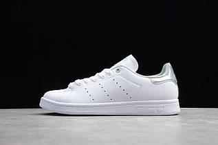 Кросівки чоловічі Adidas Stan Smith / ADM-550 (Репліка)