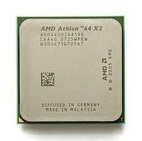 Процессор AMD Athlon 64 X2 4400+, 2.30GHz, sAM2, tray