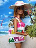 Сумочки для кукол, фото 3