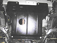 Защита двигателя LIFAN