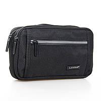 Мужская сумка Lanpad на пояс/плечо опт/розница