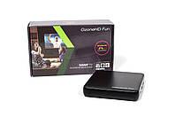 SMART BOX OZONE HD FUN