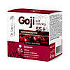 Дневной крем ультра-лифтинг Dr. Sante Goji Age Control 55+