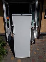 Морозильная камера Liebherr gn2503
