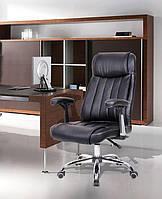 Кресло компьютерное Фабио