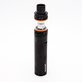 Стартовый набор Smok Stick V8 Starter Kit Black (nr1-397), фото 2