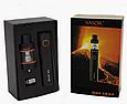 Стартовый набор Smok Stick V8 Starter Kit Black (nr1-397), фото 6