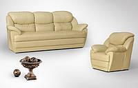 Комплект мягкой мебели Диор