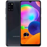 Samsung Galaxy A31 4/128Gb (A315/DS) UA-UCRF 12 мес