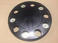 Колпак диска колеса переднего КАМАЗ Евро 5460-3101060