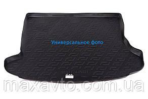 Коврик в багажник для BMW 3 VI (F30) (15-) 129040600