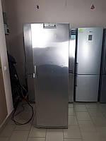 Морозильная камера SIEMENS-ELECTROGERATE GMBH No Frost с Германии ! GS32NA90\03