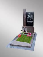 Виготовлення пам'ятників. Виробництво  у Луцьку , фото 1