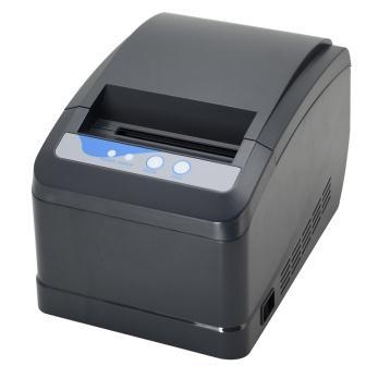 Принтер етикеток Gprinter GP-3120TUB