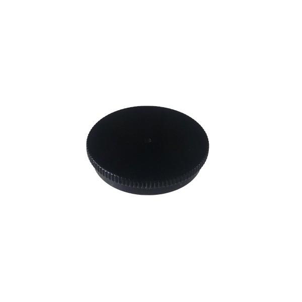 Крышка бачка 5 мл для Hansa 381 black 218145