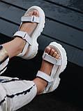 Жіночі босоніжки / сандалі Buffalo London Sandals, фото 7