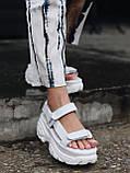 Жіночі босоніжки / сандалі Buffalo London Sandals, фото 9